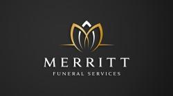 Merritt Funeral Services