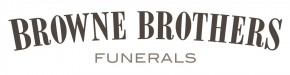 Browne Brothers Funerals