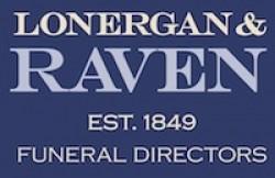 Lonergan & Raven Funerals