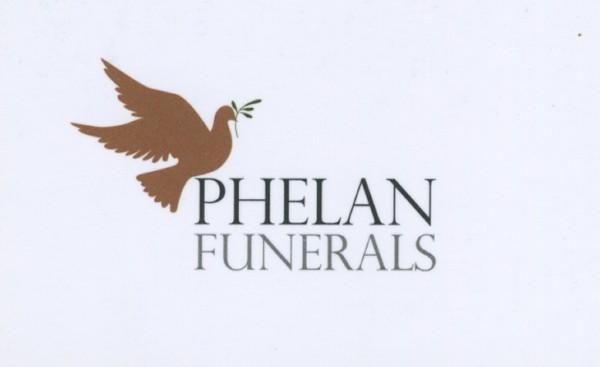Phelan Funerals