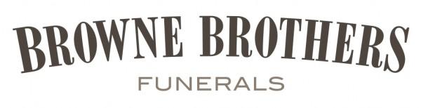 Browne Brothers Funerals
