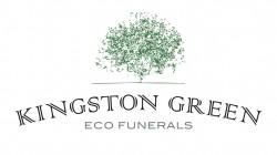 Kingston Green Funerals