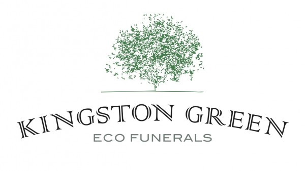 Kingston Green Funerals