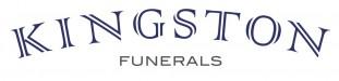 Kingston Funerals