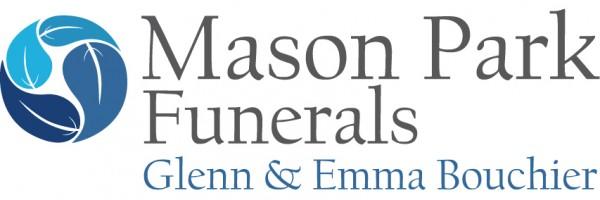 Mason Park Funerals