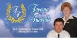 Taverna Funerals