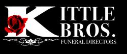 Kittle Bros.
