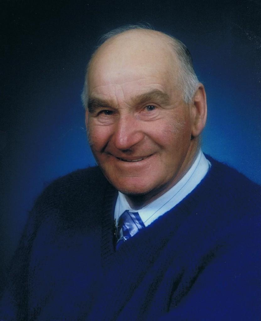 William Stanley  DEAN