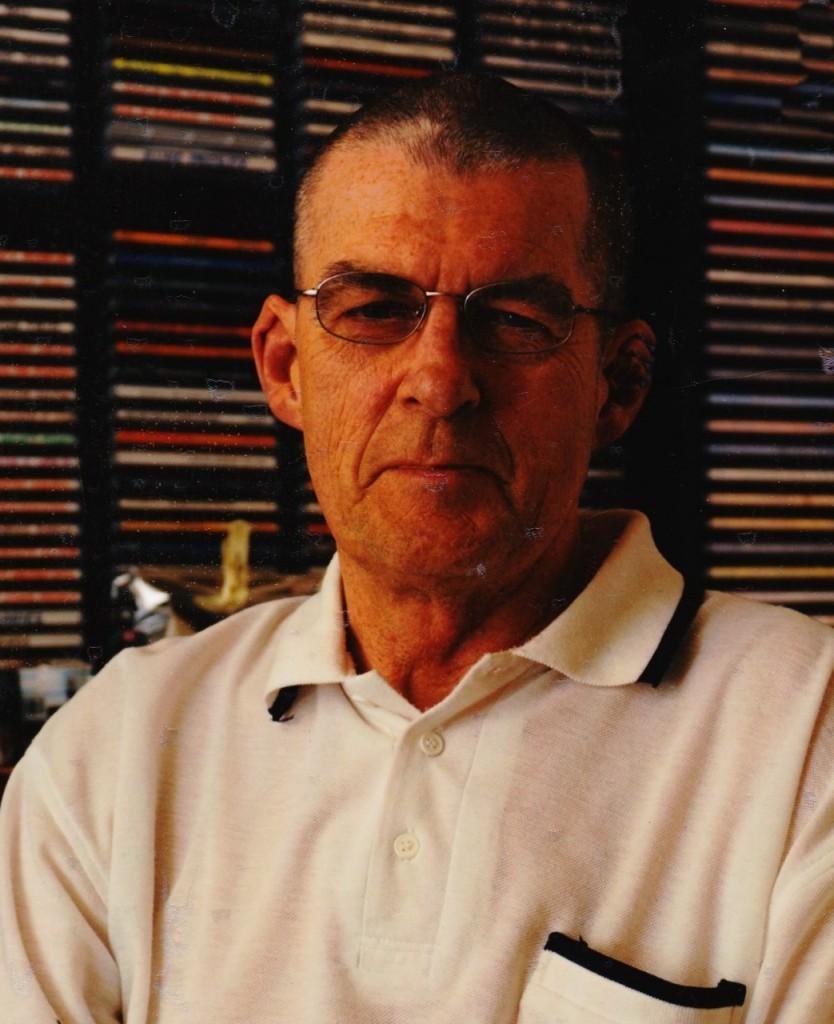 Ken Merton