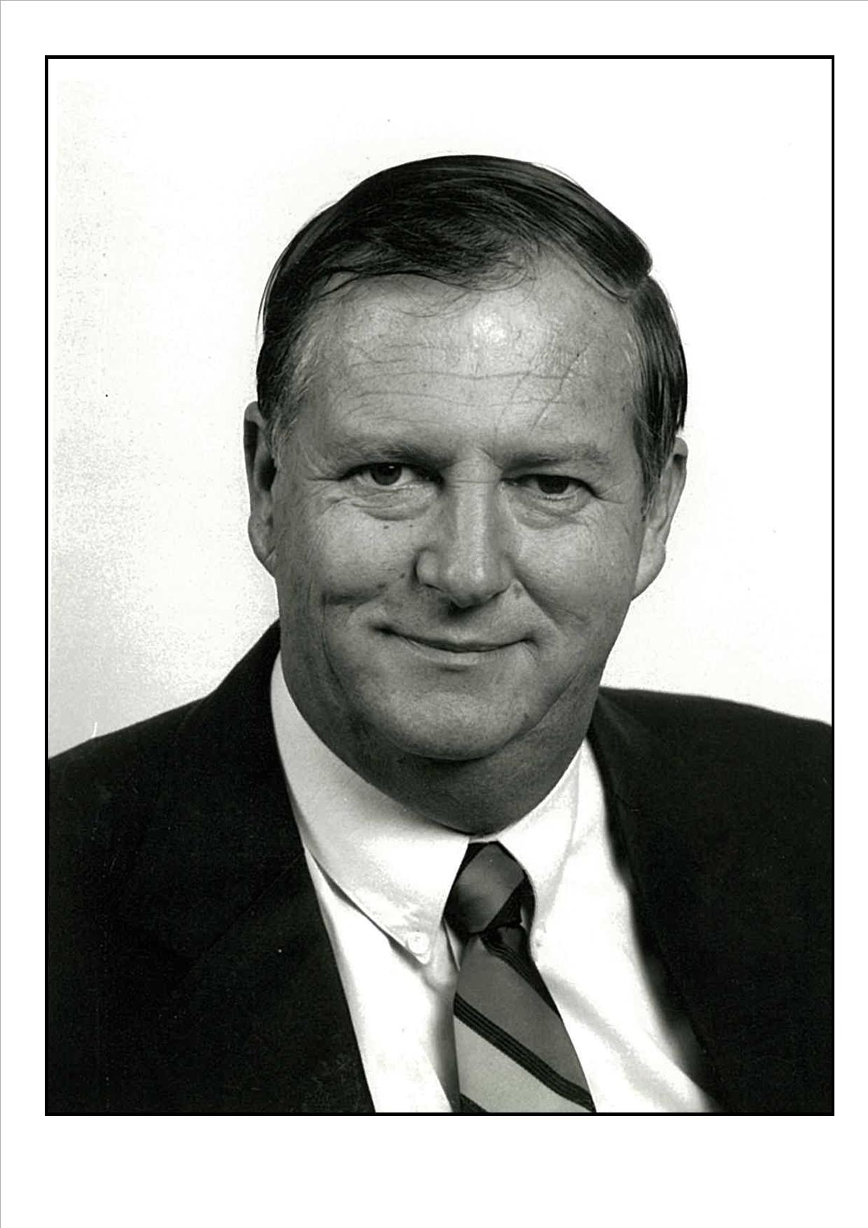 Brian Thomas FLOWER