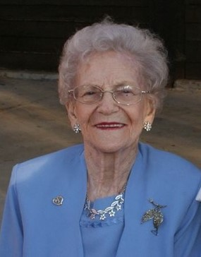 Margaret  Josephine BROWELL