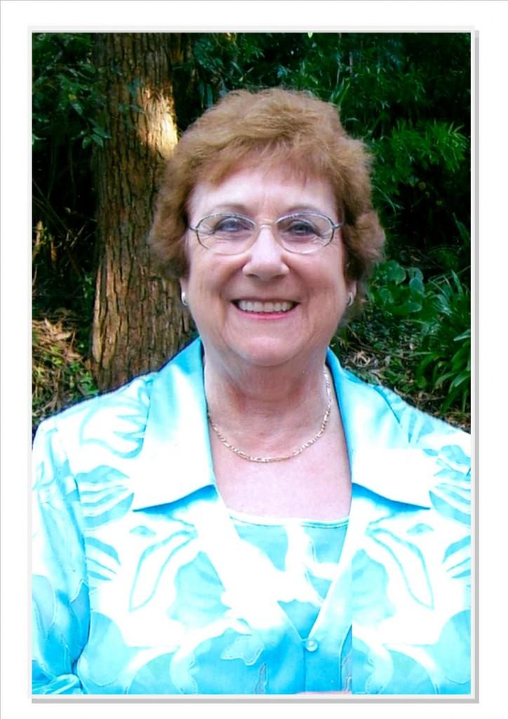 Dorothy  LYNCH