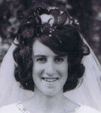 Kerry Dawn TAYLOR