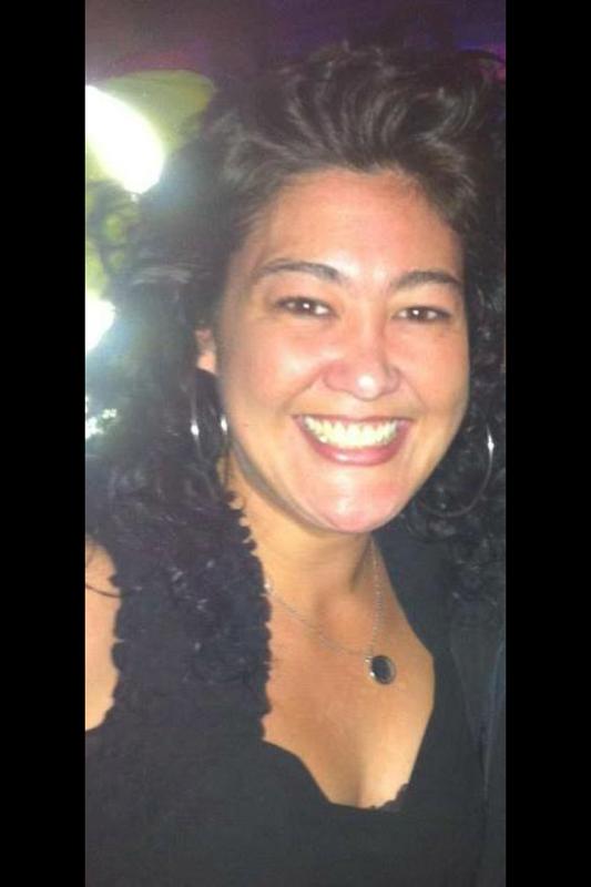 Helina Joy Murray (Haimona)