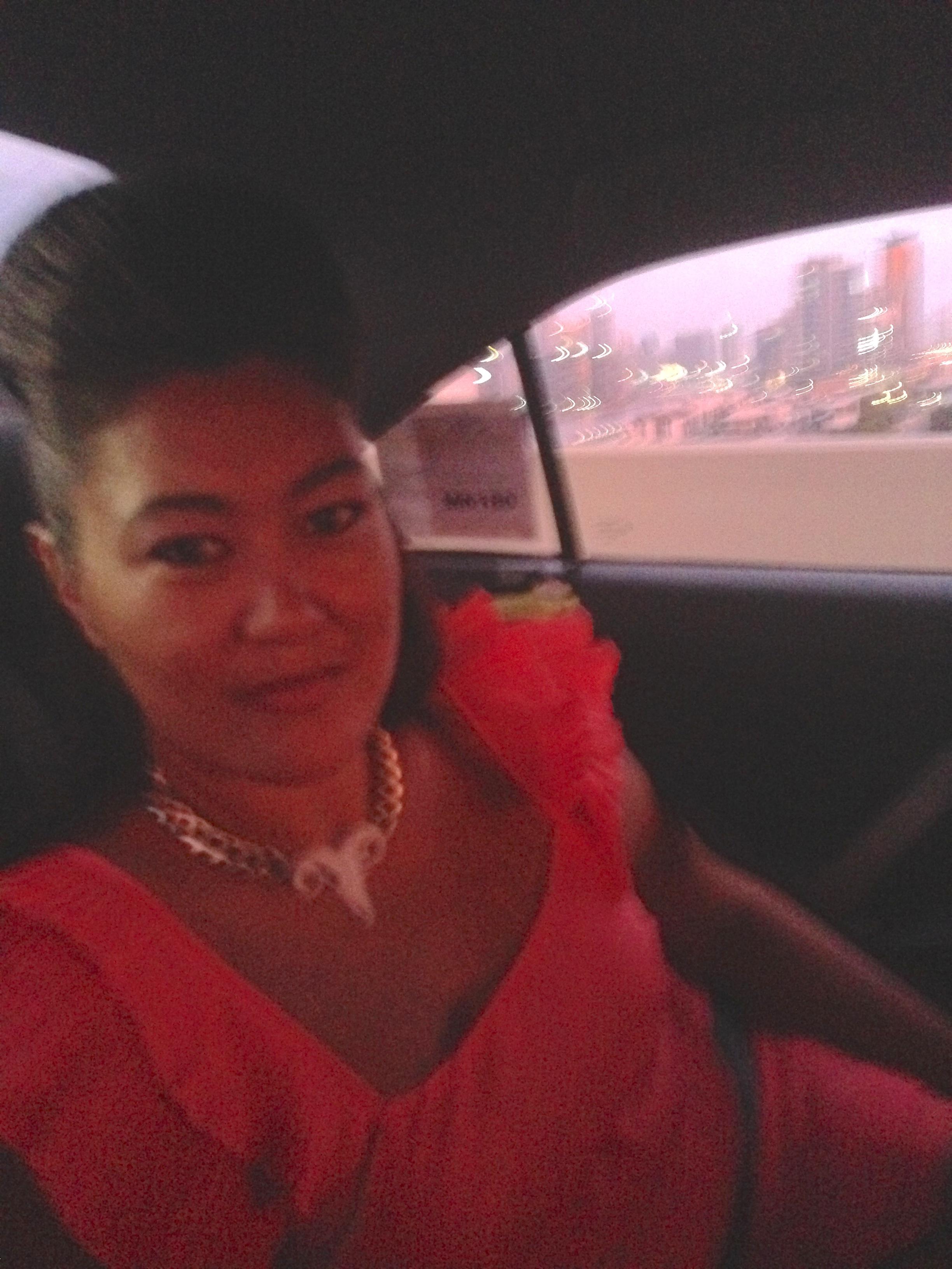 Tribute for Helina Joy Murray (Haimona) by SIMONE AKA OG