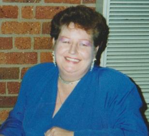 Suzanne SEDDON