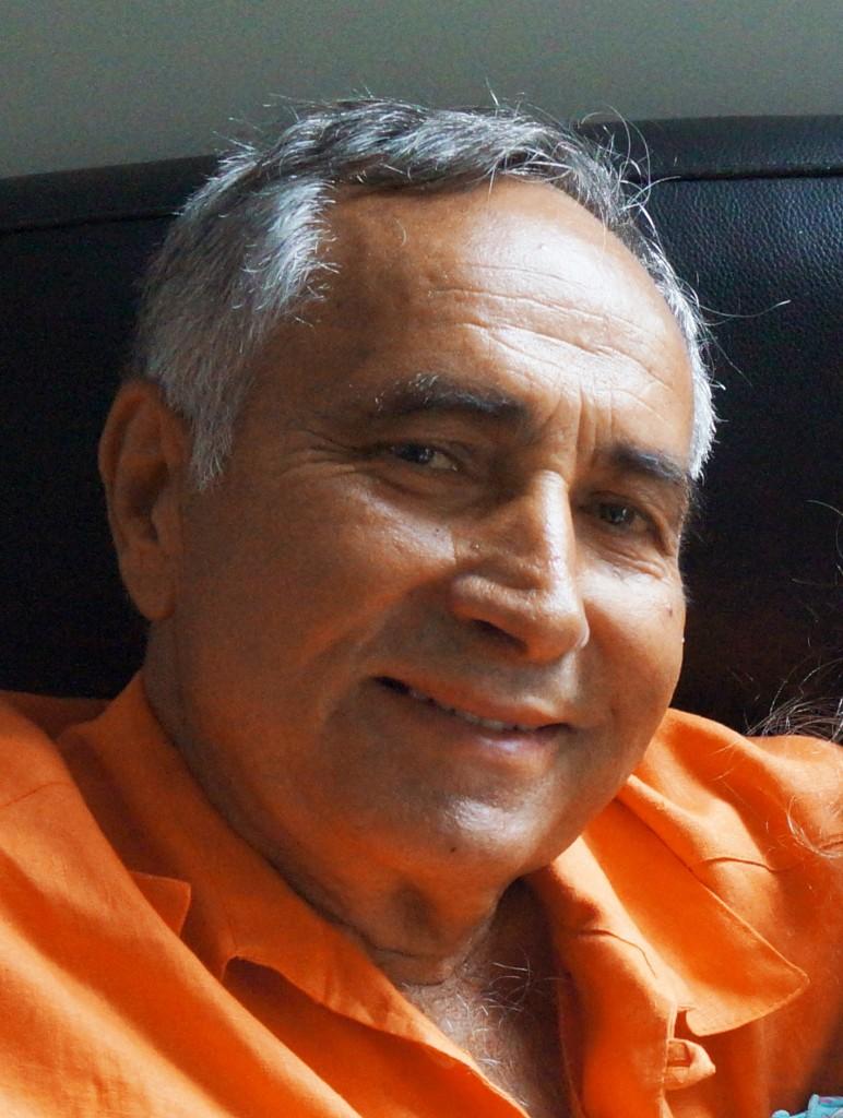 Luigi Resciniti