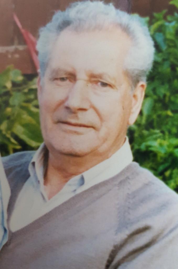 Ilias Kyriakopoulos