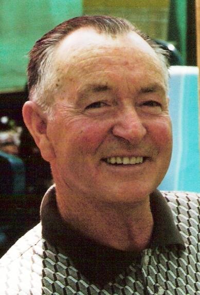 Edwin Hubbard