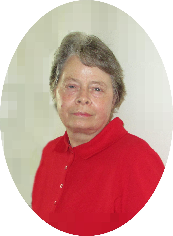 Heather Lorraine ALLEN