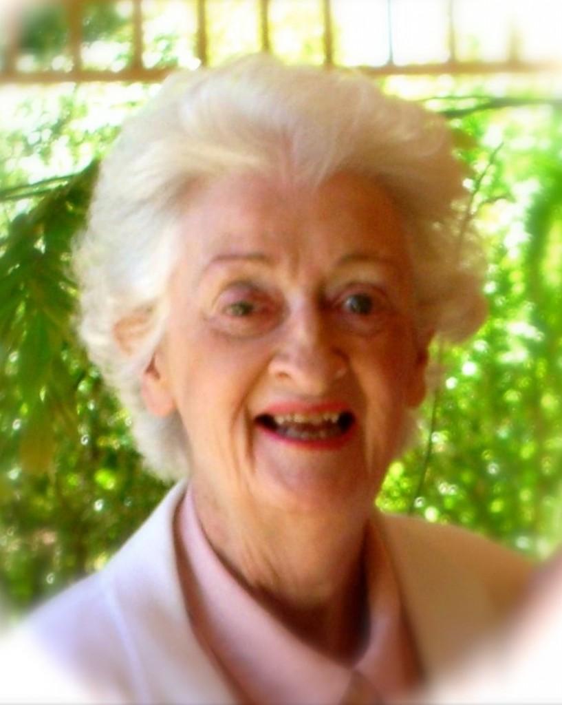Thelma Elsie Rungkat