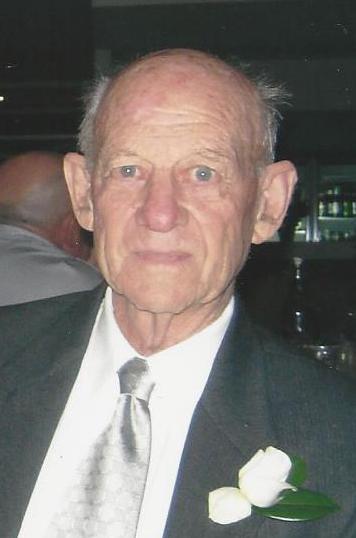 Cornelius Leita