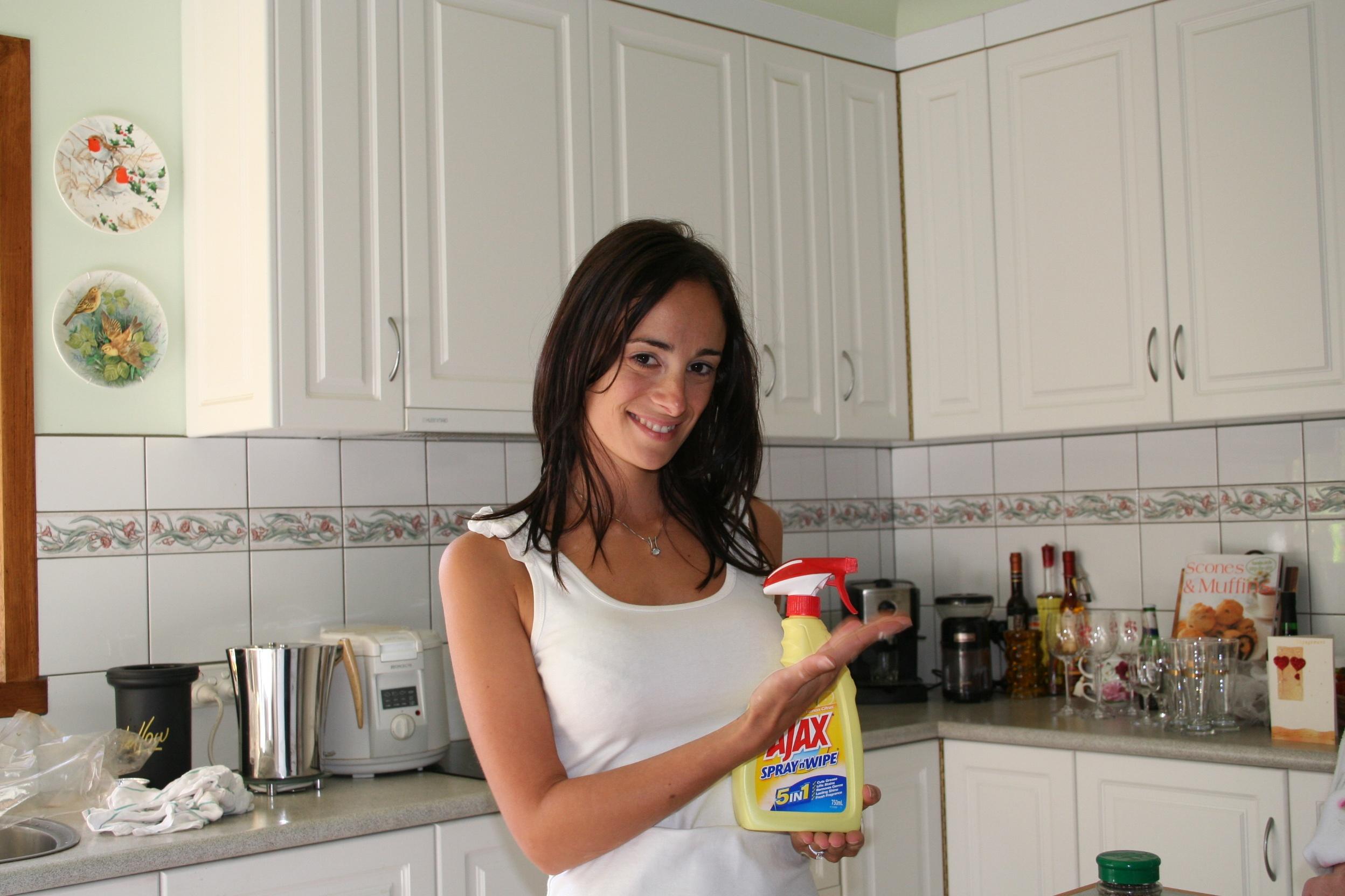 Angie Siperki-Marotta