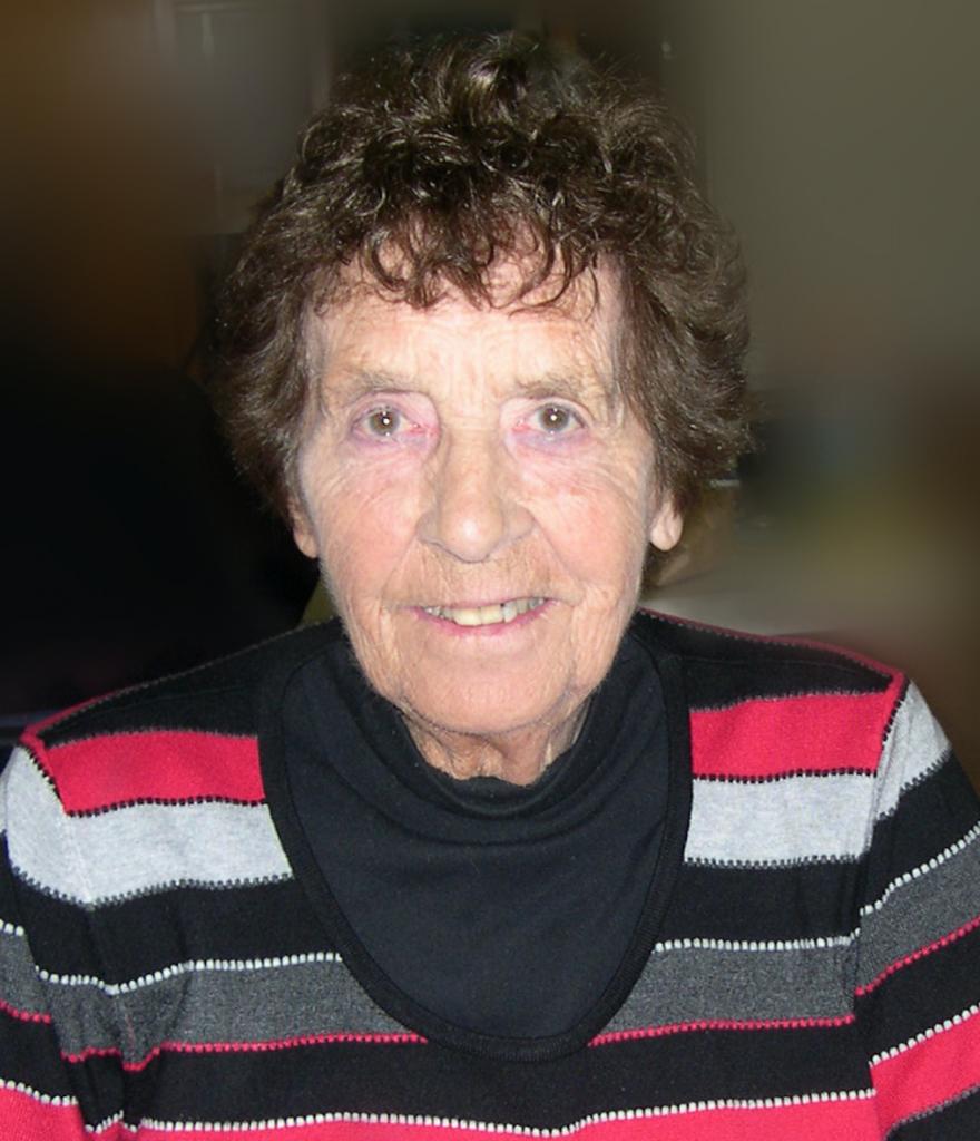 Elisa Wijsman