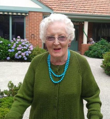 Lois Bennett