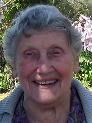 Catharina DeNatris