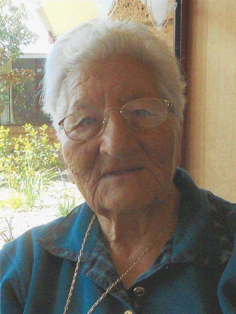 Iolanda Sacco