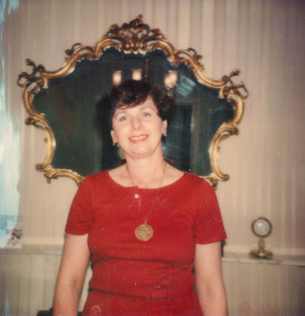 Dusanka Todorovic