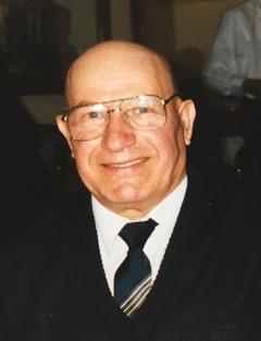 Ilario Pisano