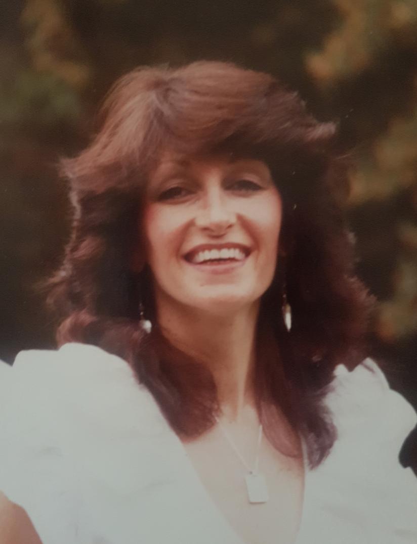 Lynette King