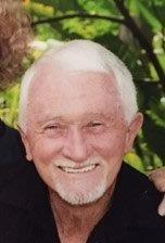 Robert Allan Devitt