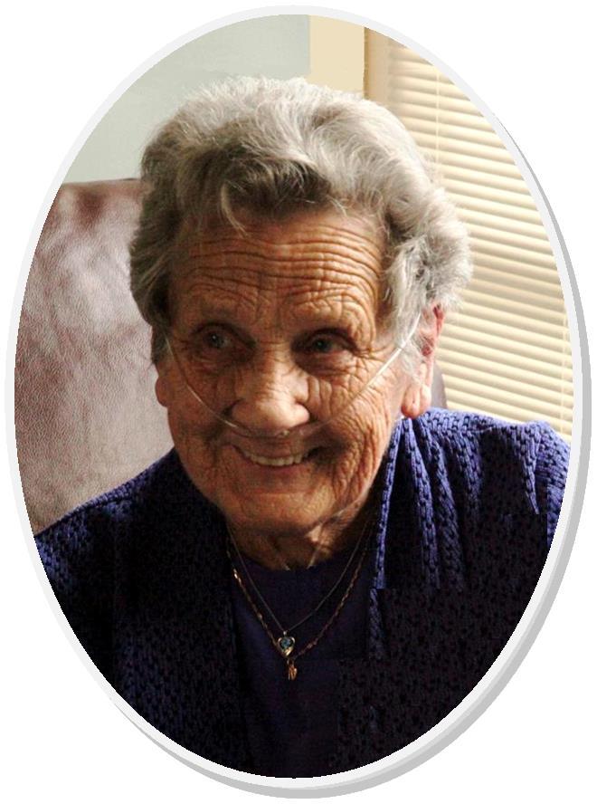 Eva HELLSTEDT