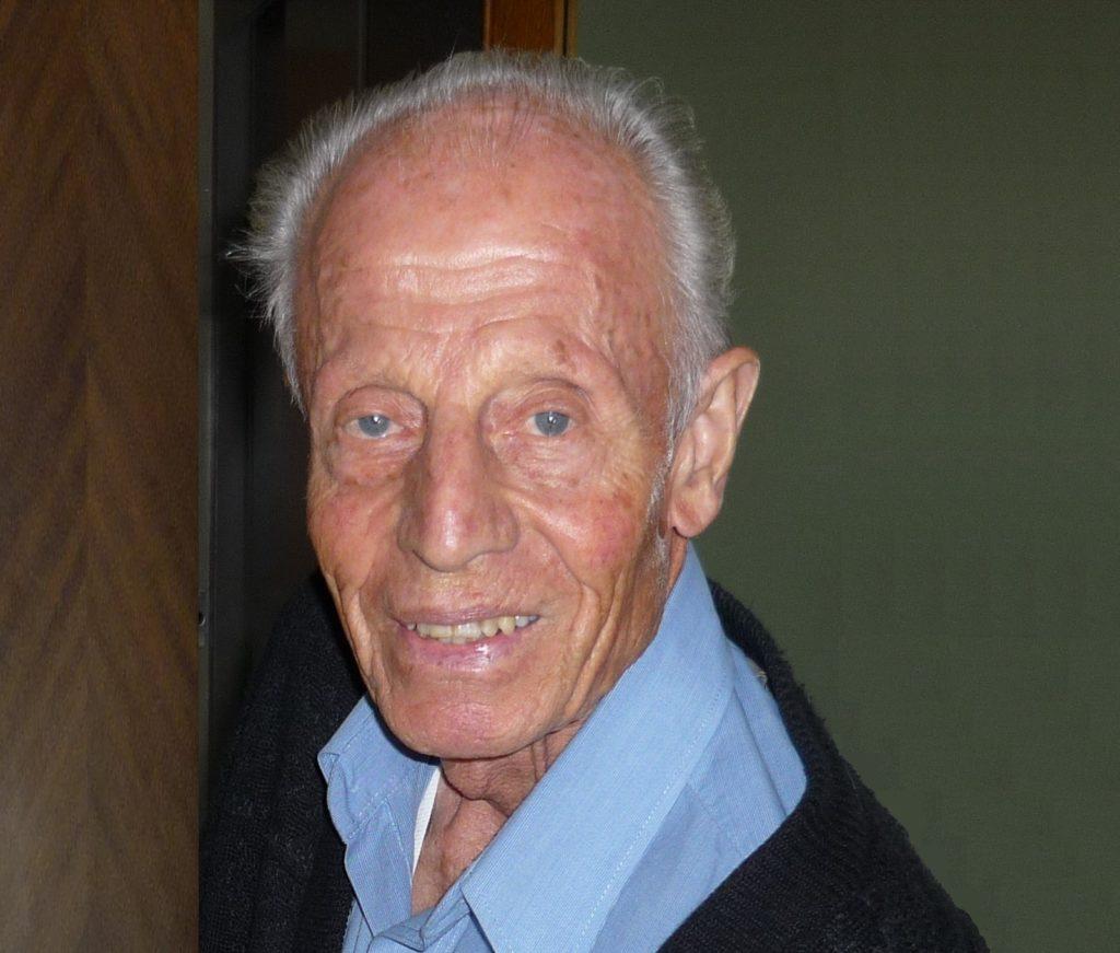 Izidor KEGLEVICH
