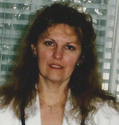 Anna Kungl
