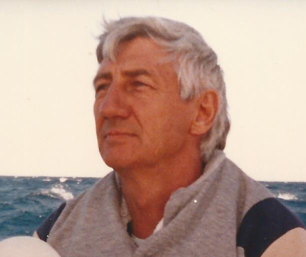 Bob Ferrari