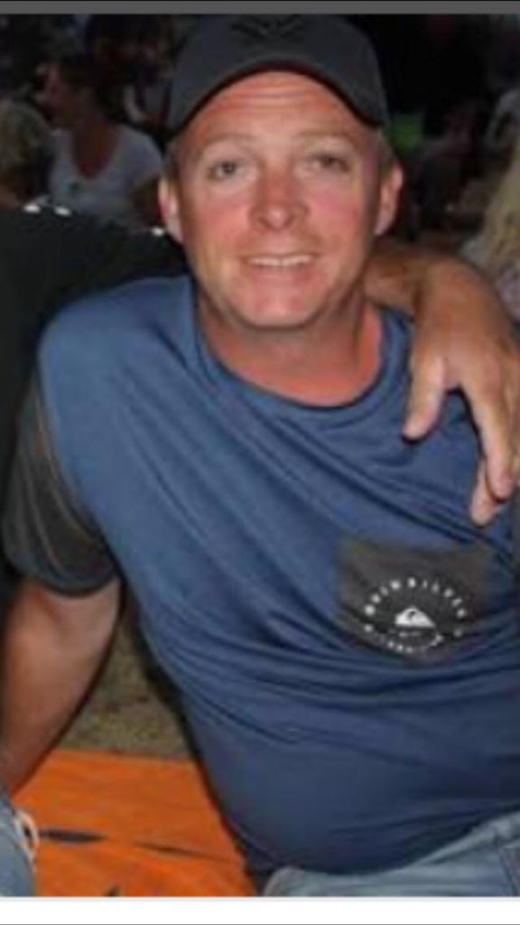 Brett  Laurence JARDINE