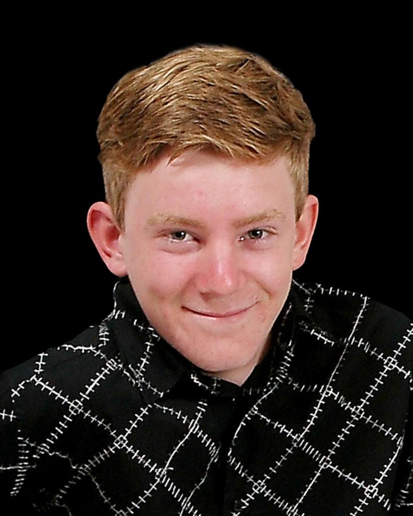 Ben Northey