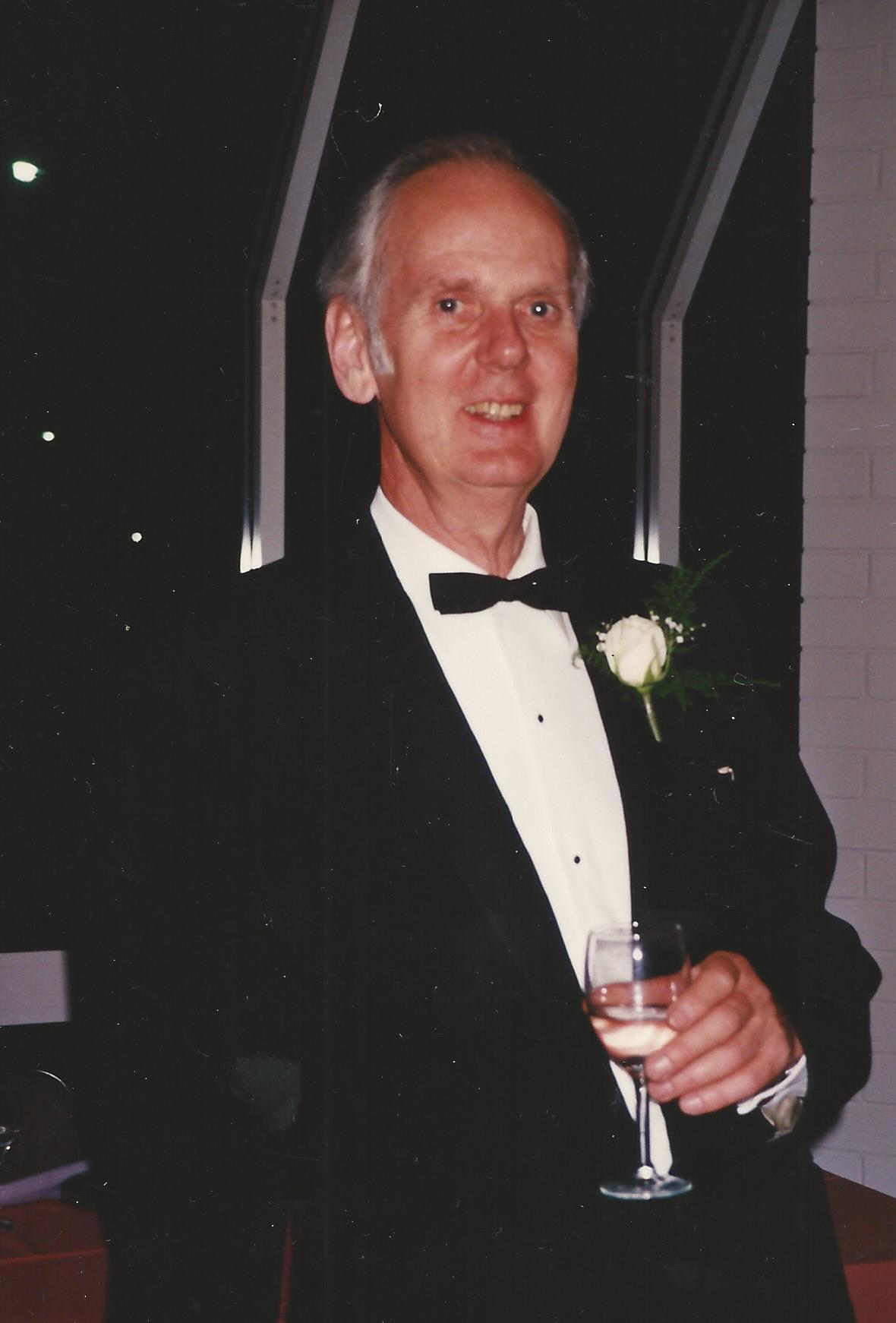 Rolf Heetel