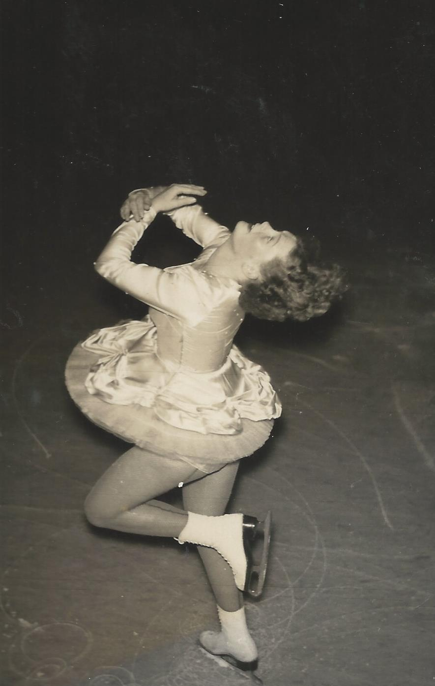 Carol Snowling