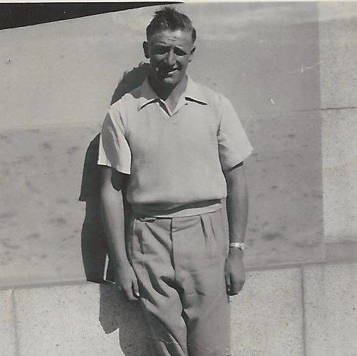 Ken Walley