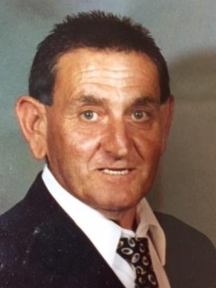 Vincent D'Agostino