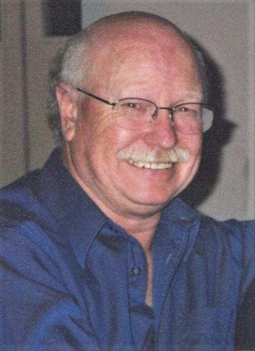 Gary John Brown