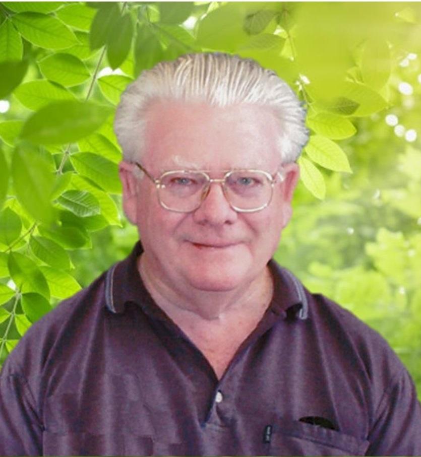 Michael John MULVAHIL