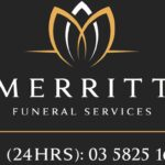 Funeral notice of Mathew O\'Dwyer