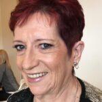 Lynne Margaret Stevens-Chappel