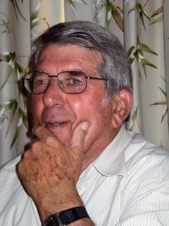 Peter John VERBEEK